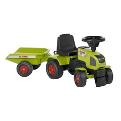 Falk Tractor Claas Axos 310