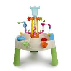 Little Tikes Watertafel Fountain Factory
