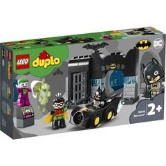 LEGO DUPLO Batcave - 10919