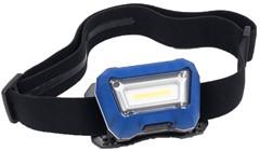 Eurolux Looplamp