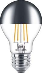 Philips Lamp (dimbaar) A-vorm LED 7,2 W Warm wit