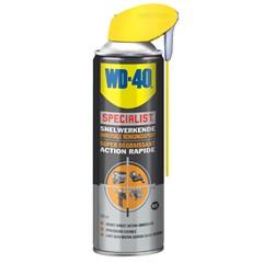 WD-40 Specialist Universele reinigingsspray 500 ml