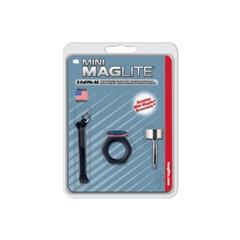 Maglite 2AA Accessoire Pakket