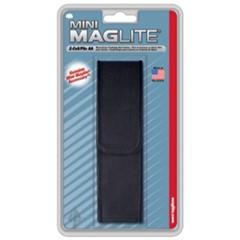 Maglite 2AA Nylon Holster