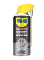 WD-40 Specialist Droogsmeerspray met PTFE - 400 ml