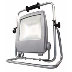 4Tecx LED Bouwlamp 55W 8100 Lumen Incl Statief