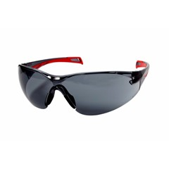 Veiligheidsbril Smoke 4Tecx 4Tecx