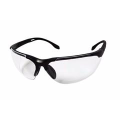 Veiligheidsbril Clear 4Tecx Verstelbaar