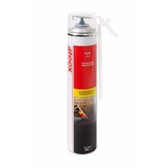 4TECX Purschuim B3 750 ml