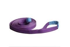 Hijsband 1 Meter