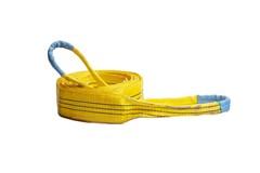 Hijsband 4 Meter