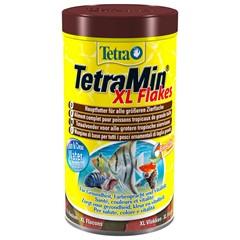 Tetra Tetramin 500 ML