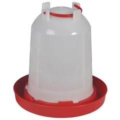 Drinktoren Plastic - 6 Liter