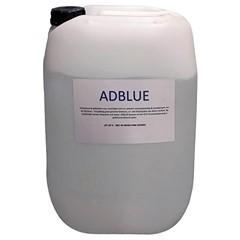 AdBlue Dieseltoevoeging 20 Liter