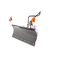 Tielbürger aanbouw sneeuwschuif TS 150