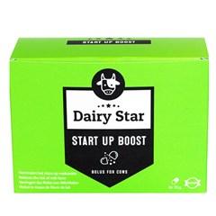 Dairy Star Start Up Boost Bolus