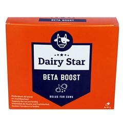 Dairy Star Beta Boost Bolus