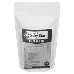Dairy Star Start Up Drink 1 KG