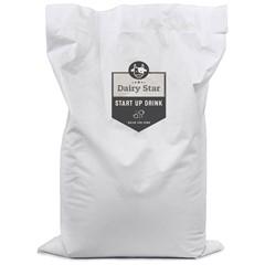 Dairy Star Start Up Drink 12,5 KG