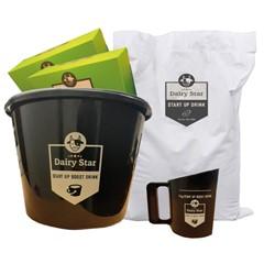 Dairy Star Start Up Boost Actiepakket