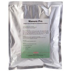 Dairy Star Manure Pro 1 KG