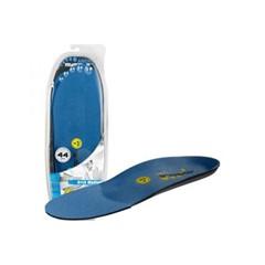 Mysole Work Arch Medium ESD voor normale voeten