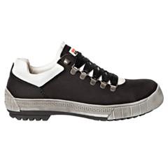 Redbrick Werkschoenen Fly S3 Zwart