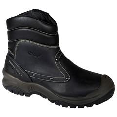 Grisport Werkschoenen 72425 Var 5 S3 Zwart