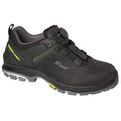 Grisport Werkschoenen Constrictor S3 Zwart
