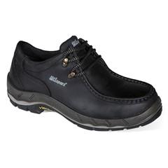 Grisport Werkschoenen 71621 Var 5 S3 Zwart