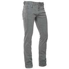 Bram's Paris Spijkerbroek Danny C70 Grey Denim