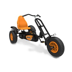 Berg Skelter Chopper BFR - Oranje