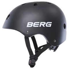 BERG Helm S - 48-52 CM