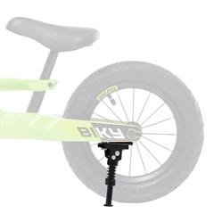BERG Biky Standaard