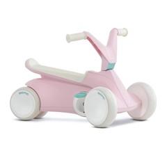 Berg Skelter Go² Pink