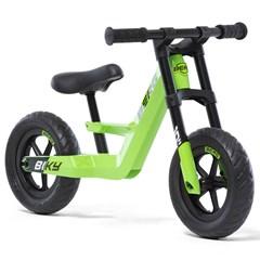 BERG Biky Mini Groen