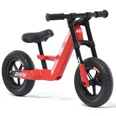 BERG Biky Mini Rood