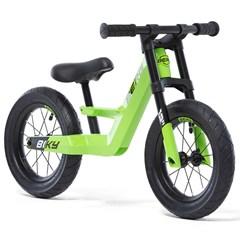 BERG Biky City Groen
