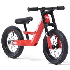 BERG Biky City Rood