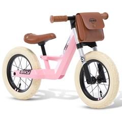 BERG Biky Retro Roze