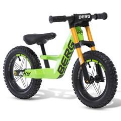 BERG Biky Cross Groen