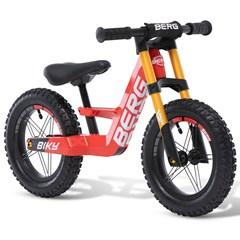 BERG Biky Cross Rood