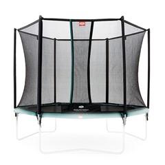 Berg Safety Net Comfort Ø 300, Zwart