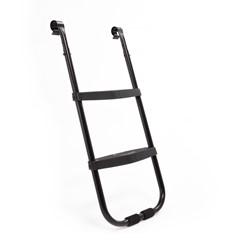 BERG Trampoline Ladder L, Zwart