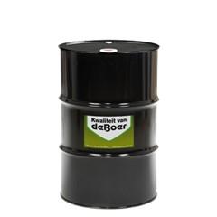 De Boer Motorolie 15W40 - 60 Liter