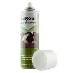 De Boer Violetspray - 200 ML