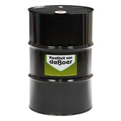 De Boer Motorolie 15W40 - 210 Liter