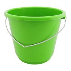 Kalveremmer (A-Kwaliteit) - 12 Liter