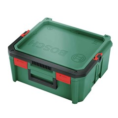Bosch Systembox Maat M