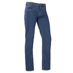 Bram's Paris Spijkerbroek Tom A50 Medium Blue